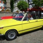 Cabriofahrt 14 05 (9)
